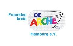 Freundeskreis Die Arche Hamburg e.V.