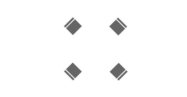 Bestuhlung-Stuhlkreis-klein