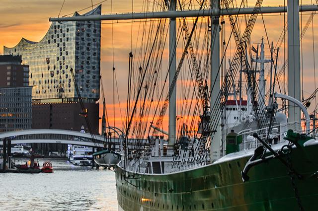 Hamburg-Hafen-Elphi2
