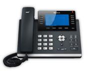 IP-Telefonie Bild1