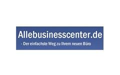 Allebusinesscenter.de