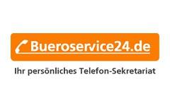 Büroservice24