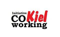 Coworking Kiel