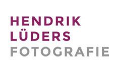Hendrik Lüders Fotografie