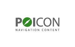 POICON GmbH & Co. KG