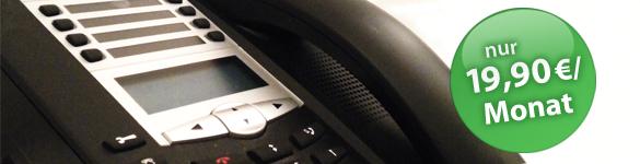 Thema IP-Telefonie